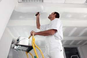 Commercial, Painter, Rio Rancho, Albuquerque