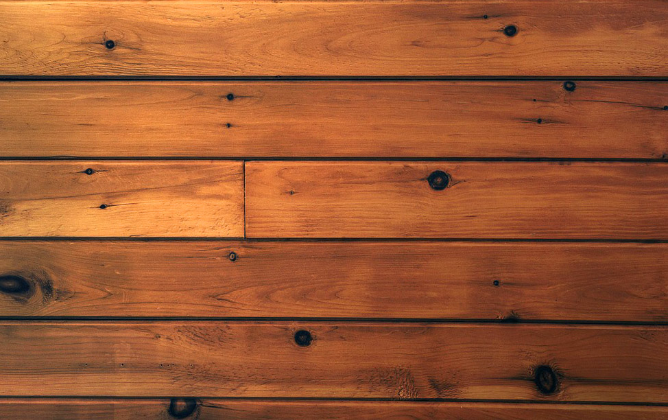 Washing Wood Floors Advice On How To Clean Your Laminate