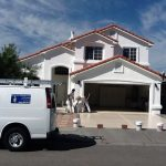 home painter albuquerque